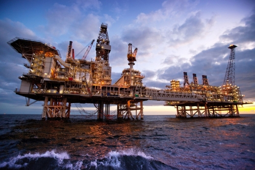 BP agrees sale of interest in SECCO to Sinopec