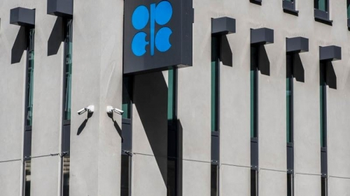 U.S. oil gaining appeal in Asia as OPEC+ suppliers limit output