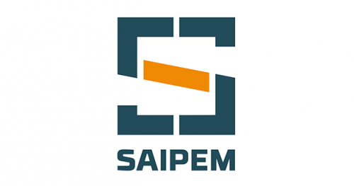 Saipem wins Nong Fab LNG terminal job for PTT in Thailand