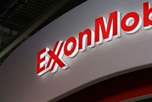 ExxonMobil and employees contribute more than $50 million to U.S. colleges and universities