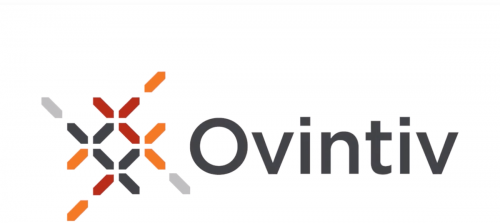 Ovintiv cuts jobs across North America as oil drilling slows