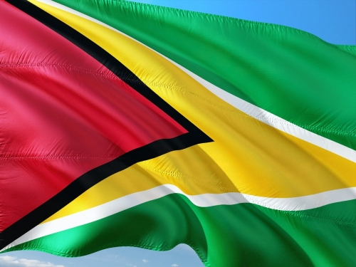 Guyana set to increase government royalties in new oil licenses