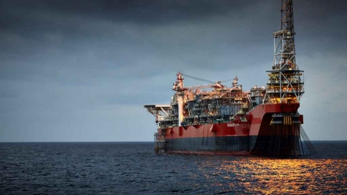 Sonangol and BP agree to advance BP's activities in Angola