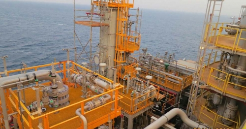 ConocoPhillips Awarded Wildcat Permit Offshore Norway