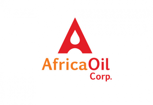 Africa Oil acquires shares of Africa Energy