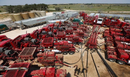 Why Fracking Will Never Be Banned In The U.S.