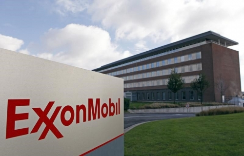 ExxonMobil wins eight deepwater blocks in latest Brazil bid round