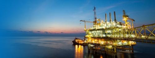 Baker Hughes and KBC to provide software solutions to the oil and gas industry