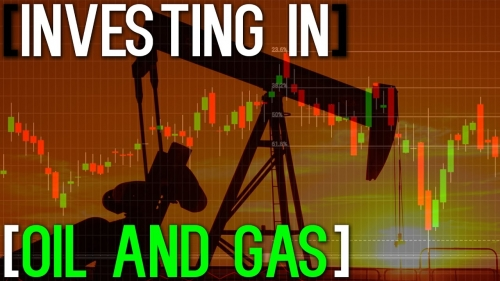 Are Oil and Gas a Good Investment in 2017?