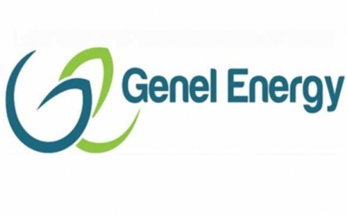 Genel Energy acquires stakes in Chevron operated blocks in the KRI
