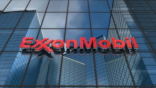 Exxon Mobil Proceeds with Argentina Expansion Project in Vaca Muerta Basin