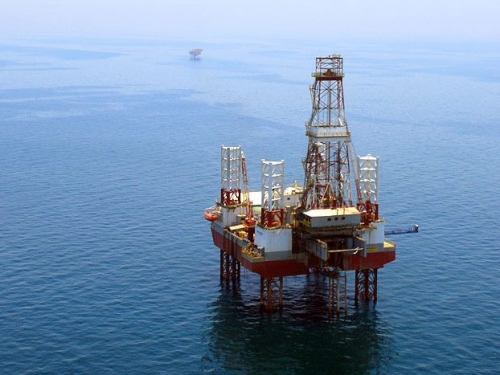 ONGC-led consortium to acquire 10% stake in ADNOC's Lower Zakum Concession