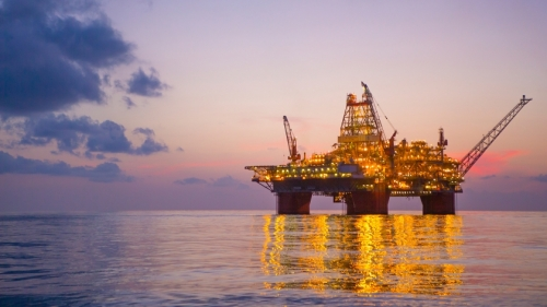 BP grows position in deepwater Gulf of Mexico