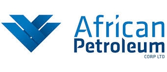 African Petroleum: Upgraded prospective resources in Sierra Leone