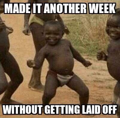 15 Oilfield Memes Of The Week