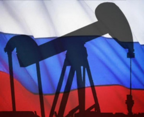 With oil washing out, Russia's zeal to reform remains elusive